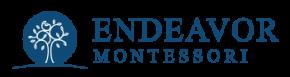 Endeavor Montessori